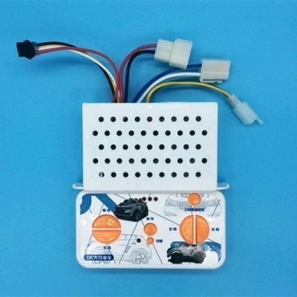 Контроллер и пульт дистанционного управления 2.4 г Bluetooth